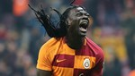 Gomis'in favorisi Fransa