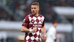 Antalyaspor'dan Lukas Podolski açıklaması