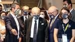 """""""Tüm öğrencilere Fenerbahçe Üniversitesini tavsiye ediyorum"""""""