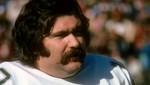 NFL efsanesi corona virüsten yaşamını yitirdi