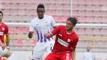 Ankara Keçiörengücü, Bolu'da tek golle kazandı