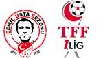Süper Lig ve 1. Lig'de 21. hafta heyecanı