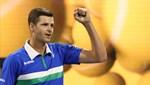 Miami Açık'ta finalin adı: Jannik Sinner - Hubert Hurkacz