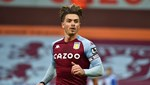 Pep Guardiola, Jack Grealish'i Manchester City'de görmek istiyor