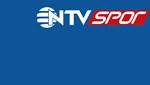 Galatasaray - Konyaspor maçı ne zaman, saat kaçta, hangi kanalda?