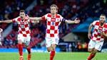 EURO 2020'de son 16 turuna yükselen takımlar ve eşleşmeler