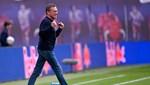 Alman basınından Galatasaray için Ralf Rangnick iddiası