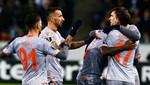 Medipol Başakşehir - Sporting maçı ne zaman, saat kaçta, hangi kanalda?