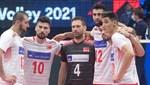 Voleybol Avrupa Şampiyonası Finlandiya - Türkiye maçı ne zaman, saat kaçta, hangi kanalda?