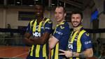 Fenerbahçe HDI Sigorta ve QNET arasında iş birliği