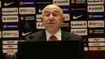 Süper Kupa finali Katar'da