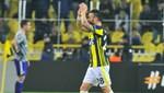 Valbuena'dan Fenerbahçe taraftarına övgü: Ayrılsak da beraberiz
