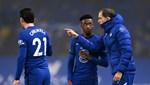 Chelsea 0-0 Wolverhampton | Maç Sonucu
