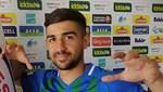 Çaykur Rizespor, Yusuf Acer'i BB Erzurumspor'a kiraladı