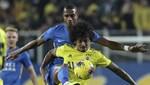 Luiz Gustavo, Galatasaray derbisinde yok