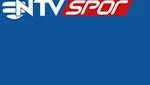 2017'nin en iyileri: 13 erkek + 1 kadın