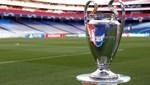 UEFA açıkladı! Şampiyonlar Ligi finali İstanbul'dan alındı