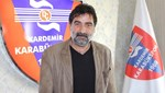 """""""Karabükspor'a hikayeden gelmedim"""""""