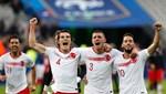 UEFA'dan tribünlere dönüş adımı
