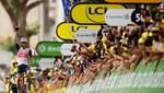 14. etabı Bauke Mollema kazandı