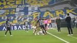 Beşiktaş - Fenerbahçe derbisi ne zaman?