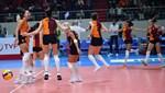 Zorlu maç Galatasaray HDI Sigorta'nın!