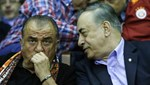 Galatasaray'da Fatih Terim seçim için kararını verdi
