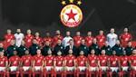 CSKA Sofya'da corona virüs krizi