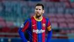 Barcelona Başkan Adayı Joan Laporta: Kazanamazsam Messi gider