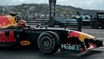 F1 Türkiye GP resmen iptal oldu