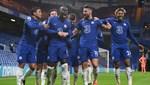 Chelsea 3-1 Leeds United (Maç Sonucu)