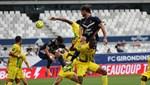 Ligue 1'de yeni sezon başladı