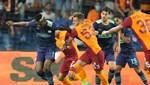 PSV'den paylaşım: Küçük kulüp? Büyük sonuç