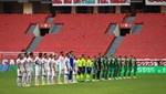 Samsunspor 1-0 Akhisarspor (Maç sonucu)