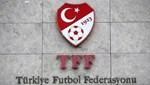 Profesyonel liglerde sezon planlamaları açıklandı