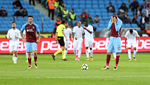 Trabzon'da tarihi yenilgi!
