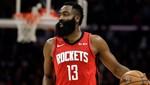NBA Haberleri: Houston Rockets'tan Harden kararı
