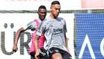 ÖZEL | Al Ahli, Josef de Souza'yı geri çağırdı