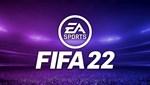 FIFA 22 ne zaman çıkacak?