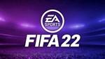 FIFA serisi sona erebilir!