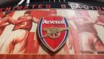 Arsenal, takımdaki Covid-19 vakaları nedeniyle turnuvadan çekildi