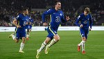 Brentford: 0 - Chelsea: 1 | Maç sonucu