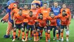 Medipol Başakşehir - Hes Kablo Kayserispor maçı ne zaman, saat kaçta, hangi kanalda?