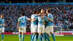 İsveç'te kulüpler liglerin başlamasını istiyor