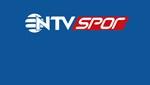 """""""Ayağını öpeyim Messi !"""""""
