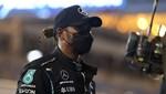 Hamilton, Formula 1'de devam etmek istiyor