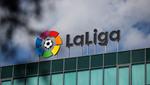 İspanya Ligi ile ilgili açıklama