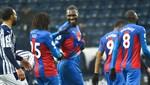 Crystal Palace'ta 12 futbolcu boşa çıkıyor
