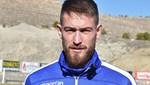 Adana Demirspor'da iki transfer