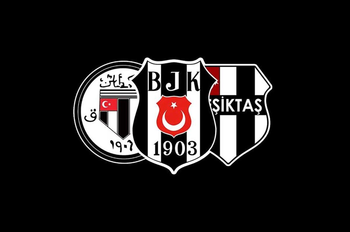 Beşiktaş, Şehmus Hazer'in Fenerbahçe'ye transferini açıkladı!
